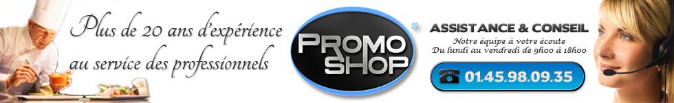 Promoshop.fr
