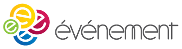 Levenement.ca