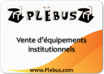 Plebus.com