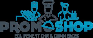 promoshop-logo